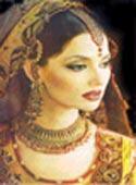 be a beautiful bride Bride1